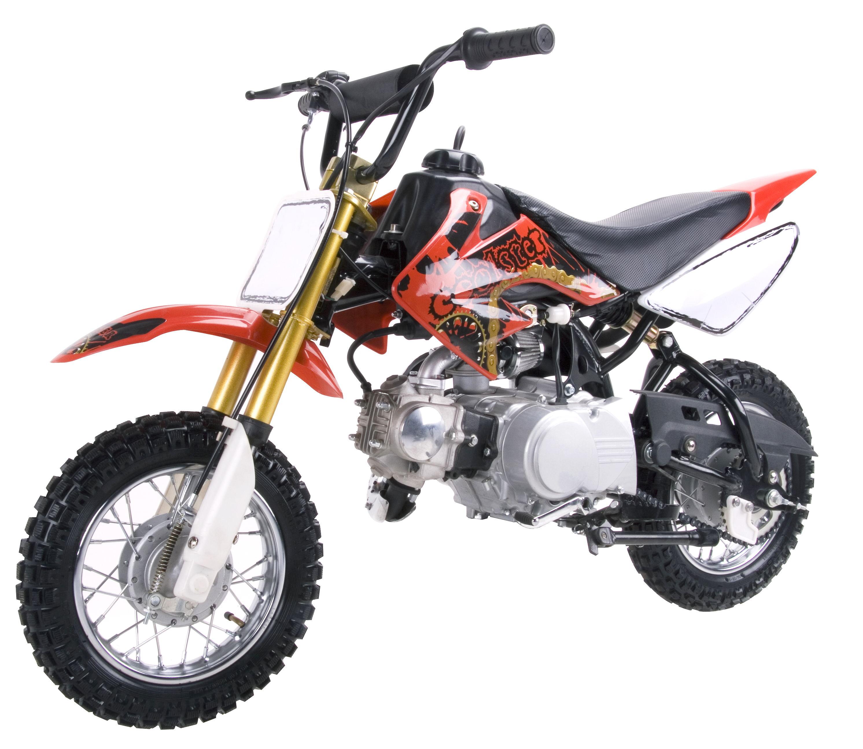 QG 210 (70cc)